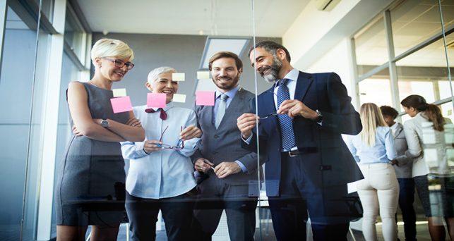 lideres-resilientes-hacen-manera-diferente