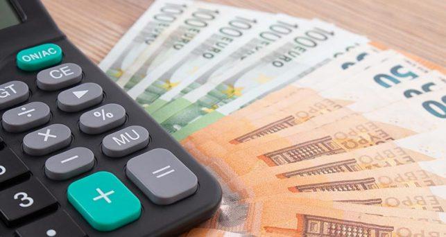 limitacion-pagos-efectivo-1000-euros-puede-danar-seriamente-recuperacion-comercio-espana