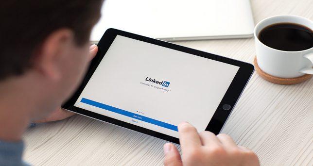 linkedin-esta-trabajando-en-una-nueva-funcion-para-captar-clientes-potenciales