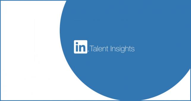 linkedin-lanza-su-nueva-plataforma-de-datos-de-reclutamiento-talent-insights
