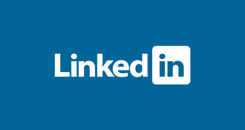 linkedin-redes-sociales-mas-usuarios