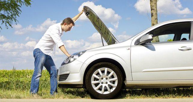 llamadas-seguro-accidentes-trafico-averias-coche-se-incrementan-lunes-miercoles-santo