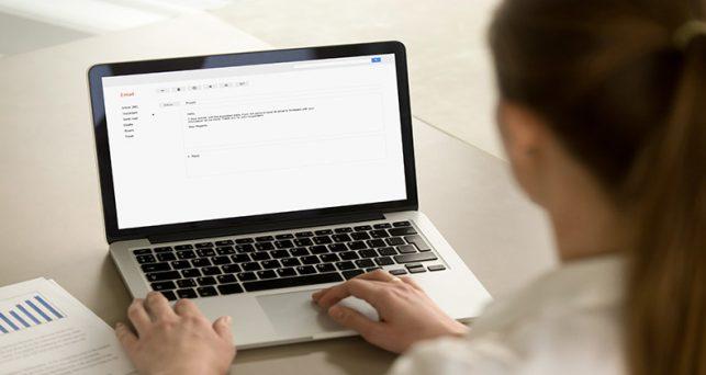 lograr-gente-responda-tus-correos