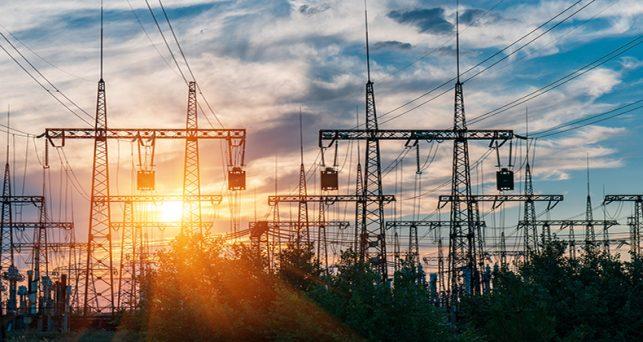 los-28-respaldan-nuevas-normas-evitar-cortes-suministro-electrico-la-ue