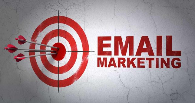 los-5-mandamientos-del-email-marketing