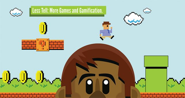 los-7-mejores-articulos-serious-games-game-based-learning