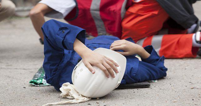 los-accidentes-laborales-mortales-repuntan-2017-618-trabajadores-fallecidos