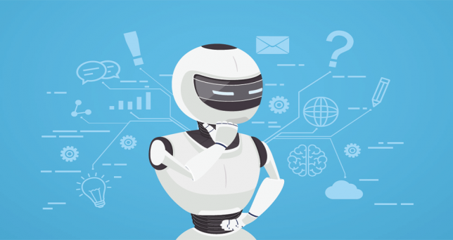 los-asistentes-virtuales-proximo-reto-la-empresa-espanola