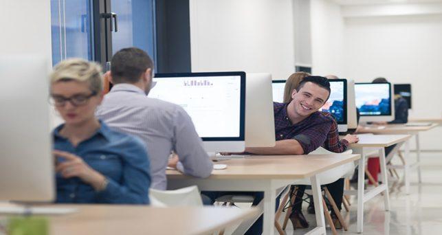 los-puestos-relacionados-big-data-e-ingenieria-informatica-los-mas-demandados-las-empresas