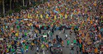 los-transportistas-pierden-25-millones-euros-al-dia-la-situacion-cataluna