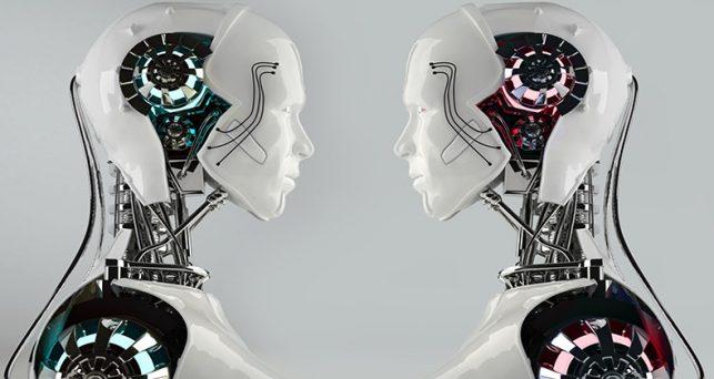 machine-learning-trainer-data-analyst-finops-perfiles-mas-demandados-2020
