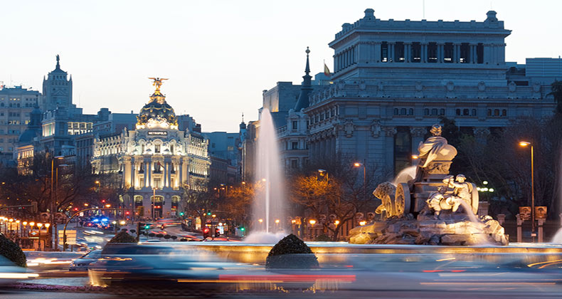 madrid-city-europea