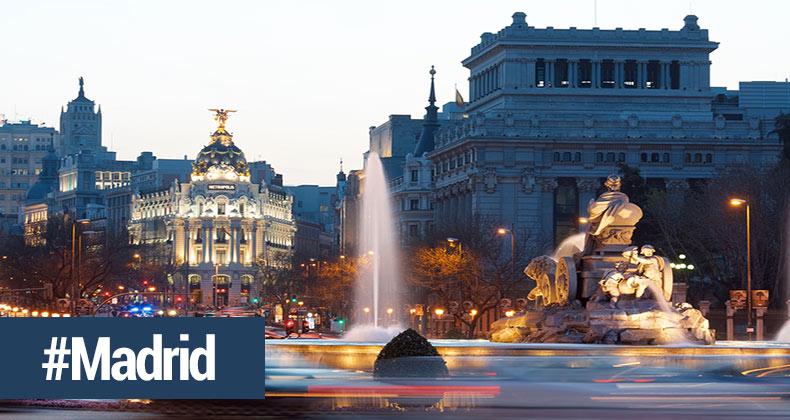madrid-quinta-ciudad-mundial-mayor-influencia-economica