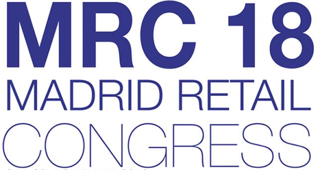madrid-retail-congress