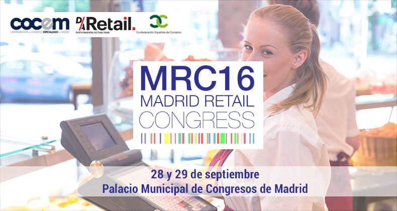 madrid-retail-congress-cec-cocem-mrc16