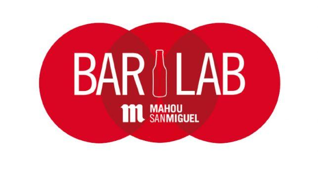 mahou-san-miguel-busca-startups-la-4a-edicion-barlab