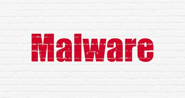 malware-amenaza-oculta-la-seguridad-las-empresas-infografia