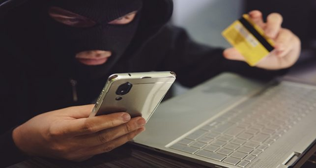 malware-bancario