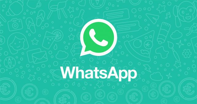 mandar-dinero-whatsapp