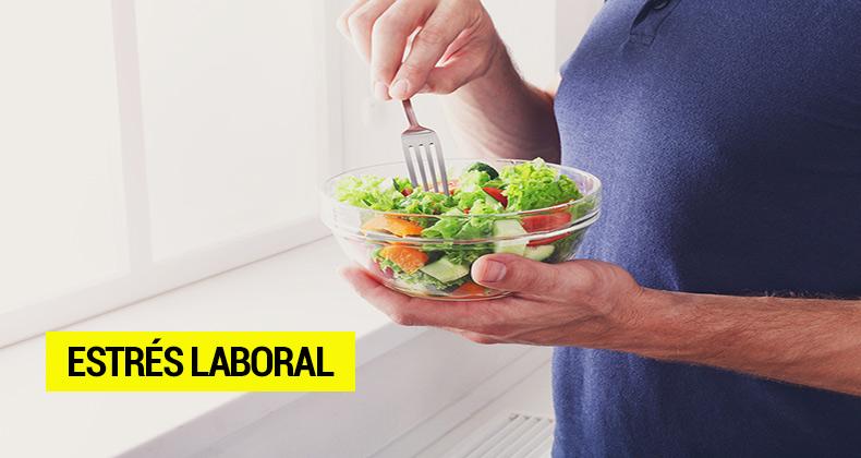 manejo-efectivo-estres-claves-aprovechar-al-maximo-hora-comida