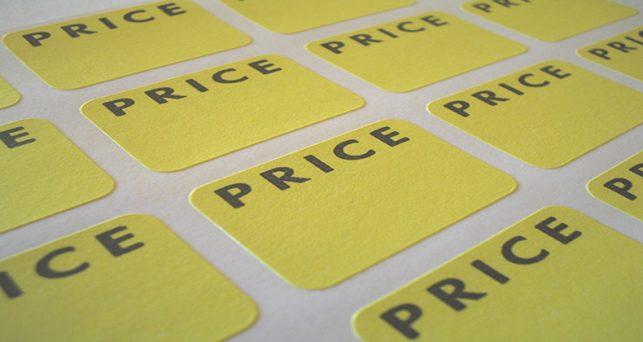 maneras-de-poner-precio-a-tu-producto-o-servicio