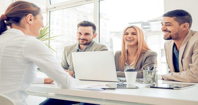 maneras-mejorar-proceso-contratacion