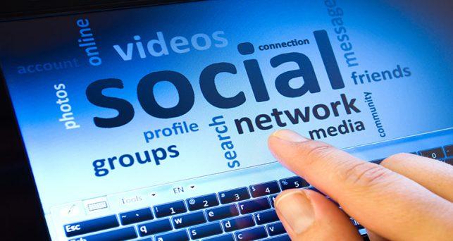 manipulacion-redes-sociales-aumenta-a-nivel-mundial