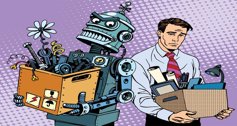 mantener-factor-humano-crucial-la-economia-digital-actual