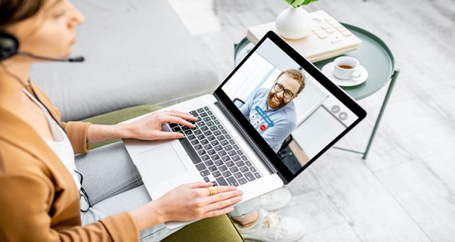 manual-etiqueta-realizar-exito-videoconferencias-trabajo-desde-casa
