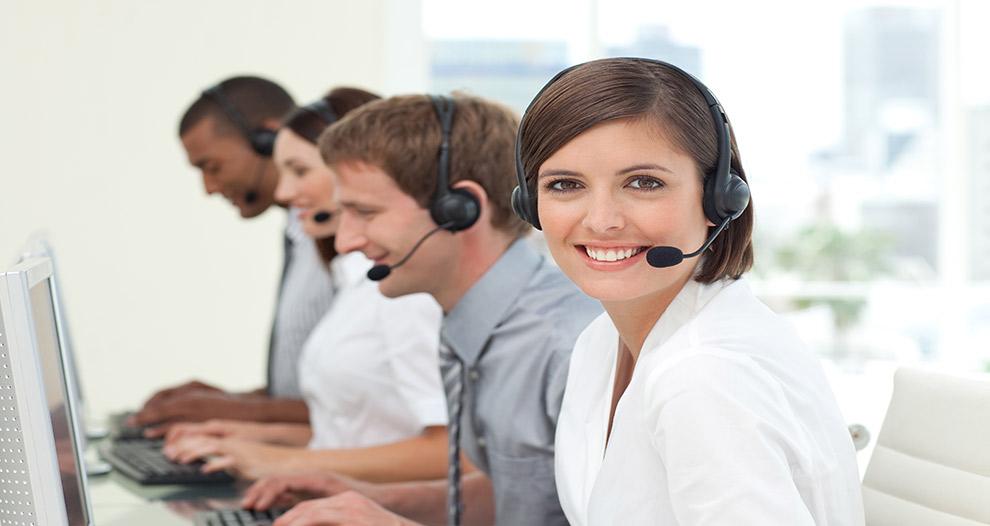 mapfre-asesora-gratuitamente-declaracion-renta