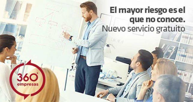 mapfre-incorpora-nuevos-riesgos-estudio-gratuito-empresas-360-nivel-proteccion-empresas