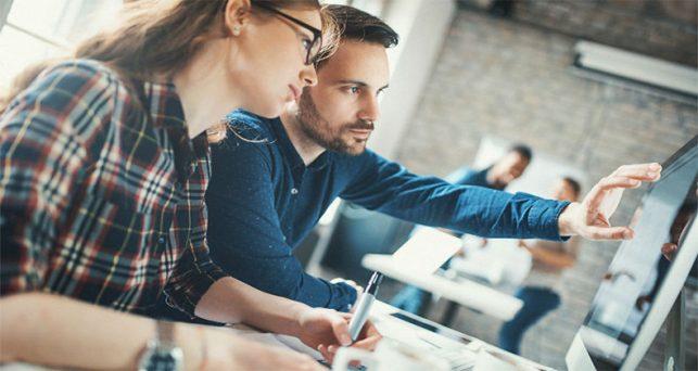 mapfre-inversor-principal-fondo-capital-riesgo-enfocado-startups-insurtech
