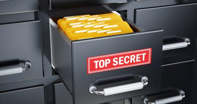 mapfre-lanza-nuevo-seguro-proteccion-datos-dirigido-empresas-autonomos