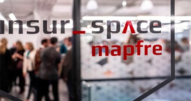mapfre-lanza-tercera-convocatoria-atraer-startups-lanzar-pilotos-conjuntos-menos-seis-meses