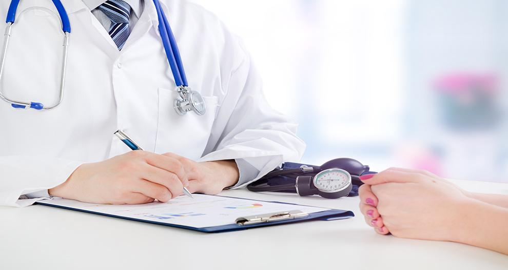 mapfre-lider-reembolso-gastos-salud-2016-segundo-ano-consecutivo