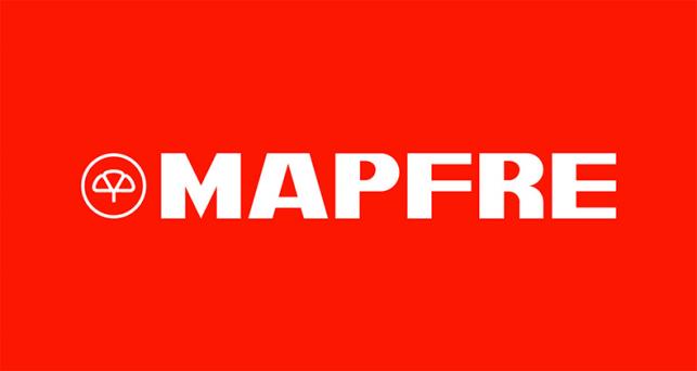 mapfre-obtiene-la-maxima-calificacion-la-onu-materia-rsc-sexto-ano-consecutivo