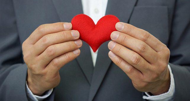 mapfre-regala-seis-meses-del-servicio-premium-savia-los-clientes-contraten-seguro-salud-la-compania