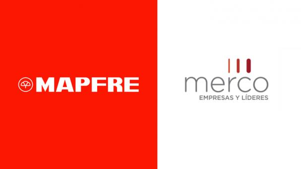mapfre-top-diez-empresas-mejor-reputacion-corporativa-espana