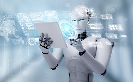 maquinas-decidiran-por-nosotros-asi-viviremos-gracias-inteligencia-artificial