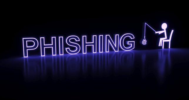 marcas-mas-imitadas-realizar-ataques-phishing