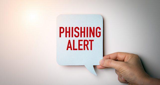 marcas-mas-suplantadas-ataques-phishing-tercer-trimestre-2020