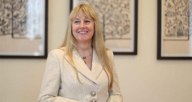 maria-helena-felipe-nueva-presidenta-del-comite-seguimiento-ue-euromed-grupo-empleadores-del-comite-economico-social-europeo
