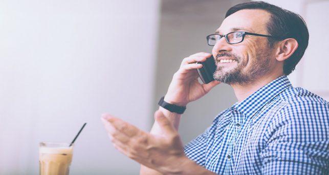marketing-conversacional-construir-relaciones-clientes