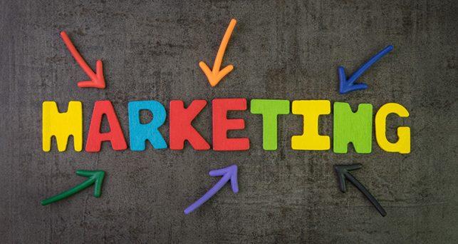 marketing-estrategico-operativo