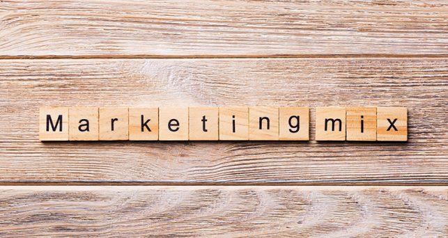 marketing-mix-empresa