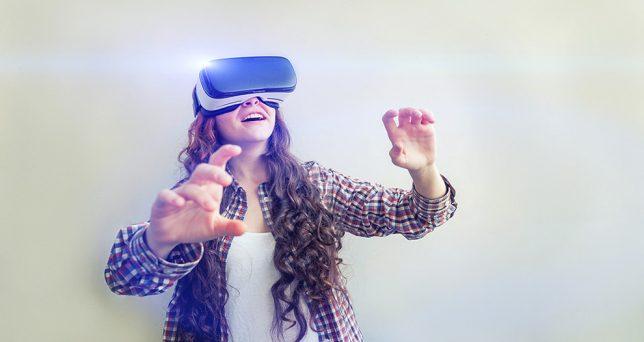 marketing-realidad-virtual
