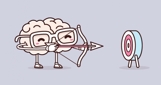 marketing-vs-inteligencia-artificial