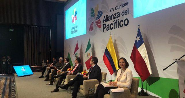 maroto-defiende-multilateralismo-las-relaciones-internacionales-comercio-e-inversion