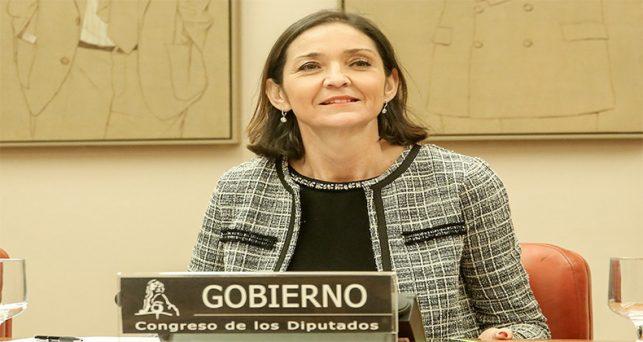 maroto-dice-espana-necesita-una-mayor-estabilidad-politica-la-proxima-legislatura-las-reformas-calado