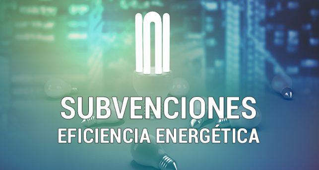 mas-168-millones-euros-subvencionar-acciones-mejoren-la-eficiencia-energetica-las-empresas